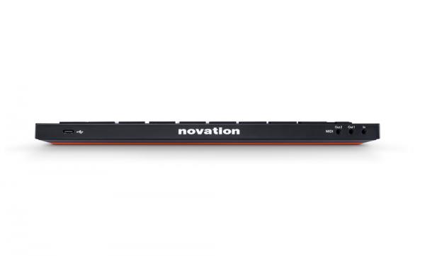 Novation_Launchpad_Pro_MK3_LojaDJ_3