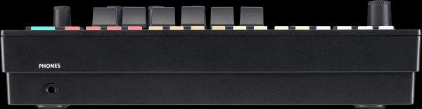 Roland TR-6S_LojaDJ_5