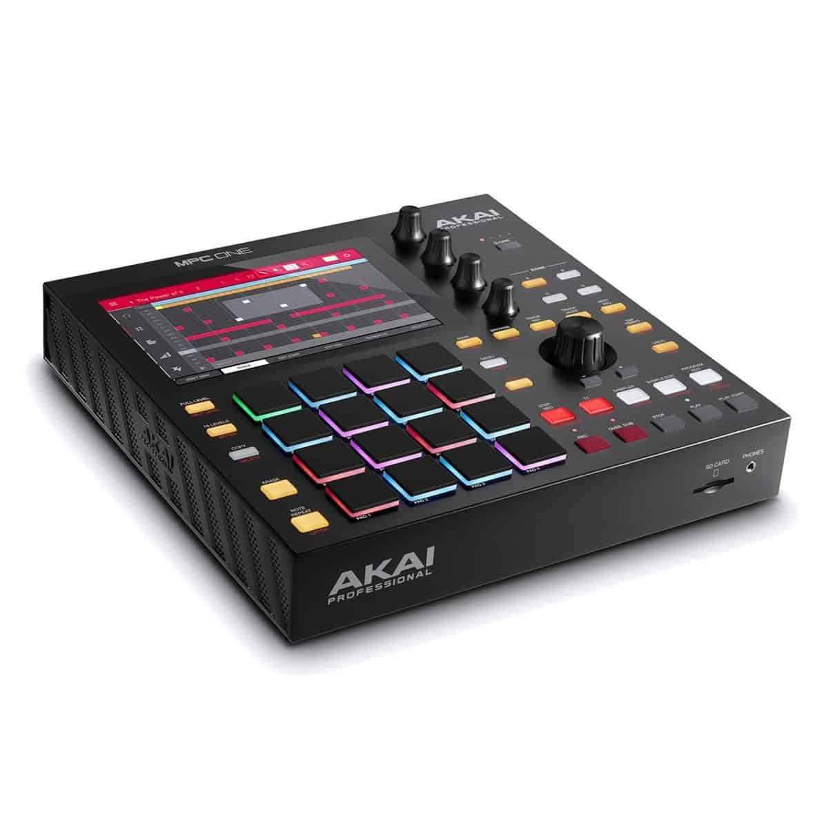 akai-mpc-one-LojaDJ_2